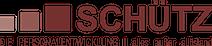 Personalentwicklung Schütz Logo